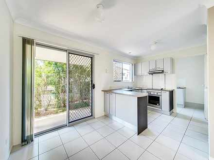 Townhouse - 7/45 Lacey Road...