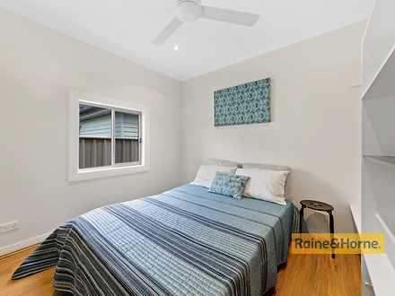 66A Karingi Street, Ettalong Beach 2257, NSW Unit Photo