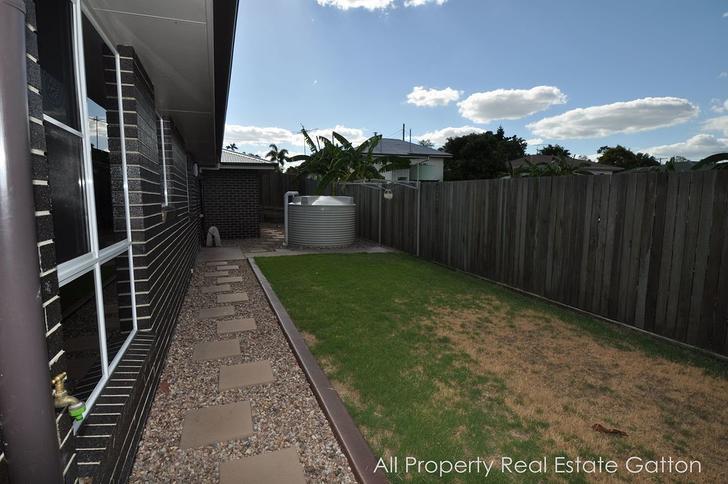 19 Larkin Street, Gatton 4343, QLD House Photo