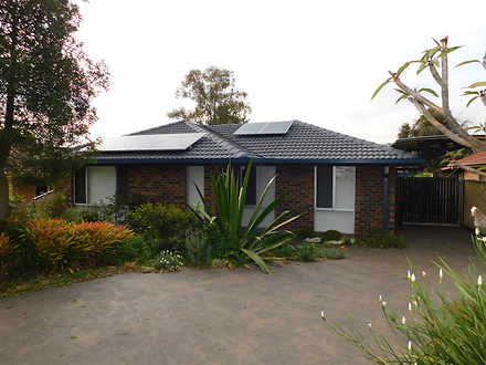 House - 50 Tuncurry Street,...