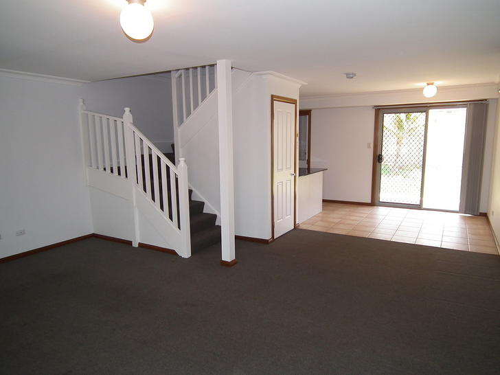 5/3-9 Turner Place, Casula 2170, NSW Townhouse Photo