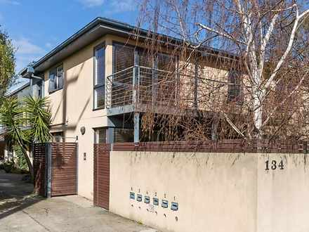 Unit - 4/134 Warrigal Road,...