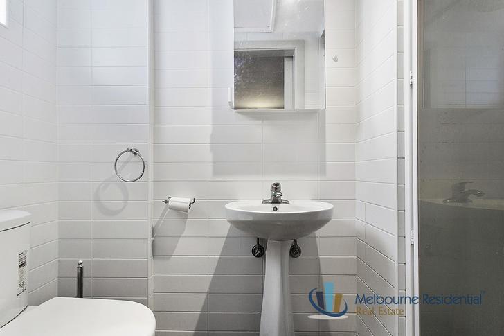 UNIT 6/15 Hawthorn Road, Caulfield North 3161, VIC Apartment Photo