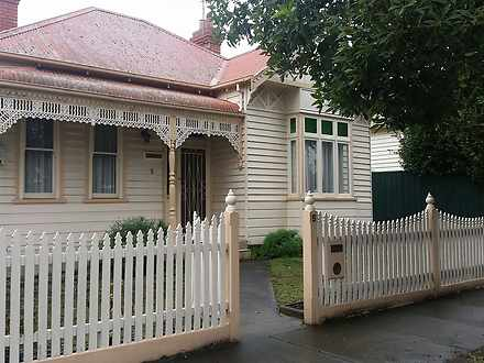 5 Munster Avenue, Carnegie 3163, VIC House Photo
