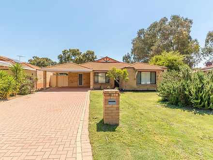 House - 41 Isaba Parkway, S...
