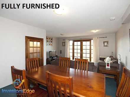 26/58 Nannine Place, Rivervale 6103, WA Apartment Photo