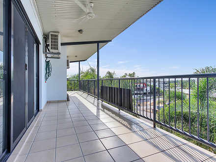 Apartment - 9/21 Kelsey Cre...