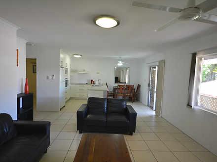 UNIT 19, 95 Davidson Street (Lychee Tree), Port Douglas 4877, QLD Unit Photo