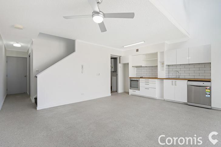 504/20 Malt Street, Fortitude Valley 4006, QLD Unit Photo