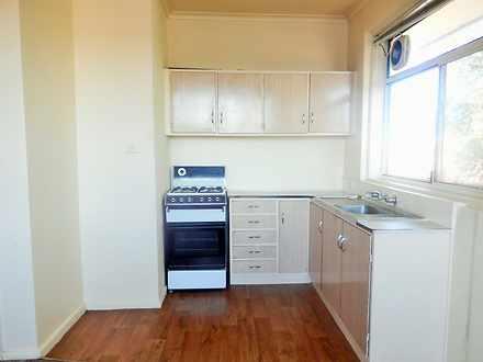 Apartment - 12/165 Gillies ...