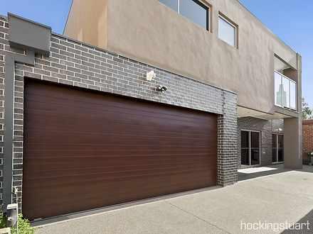 House - 2/69 Ballarat Road,...
