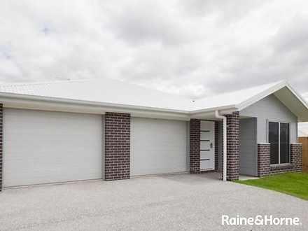 154B Bilby Drive, Morayfield 4506, QLD House Photo