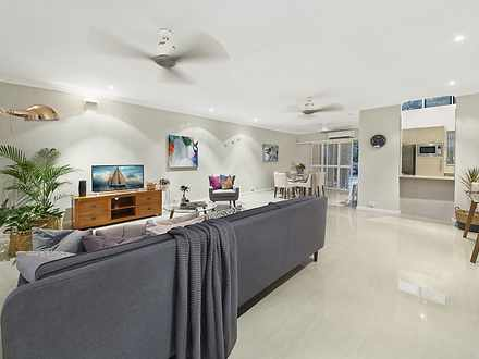 B884490133144d291545762a 1455858252 18419 web 4 130 east point road fannie bay 0002raywhitebaysiderealestate9 1588321292 thumbnail