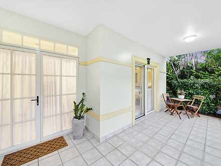 Df005924ff7a05528aa91a2e 1455858250 18393 web 4 130 east point road fannie bay 0002raywhitebaysiderealestate8 1588321319 thumbnail