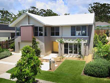 House - 69 Mossvale Drive, ...