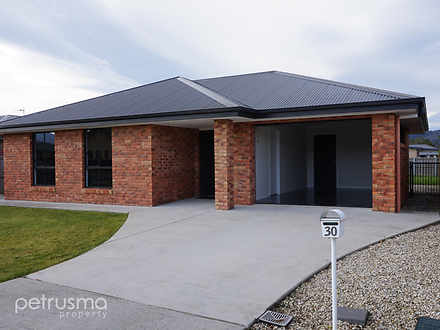House - 30 Bundalla Road, M...
