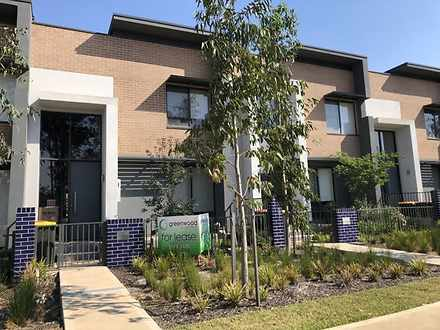 125 Rouse Road, Rouse Hill 2155, NSW Townhouse Photo