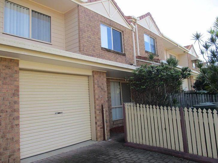 UNIT 10/20 Pine Avenue, Beenleigh 4207, QLD Unit Photo