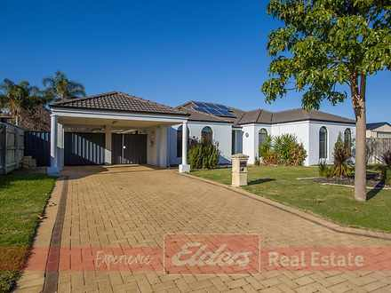 House - 4 Glenfield Drive, ...