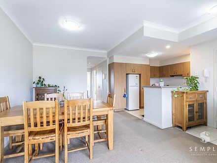 Apartment - 21/105 Wentwort...
