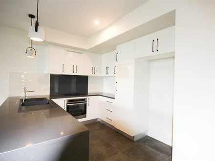 2/152 Kent Street, New Farm 4005, QLD Apartment Photo