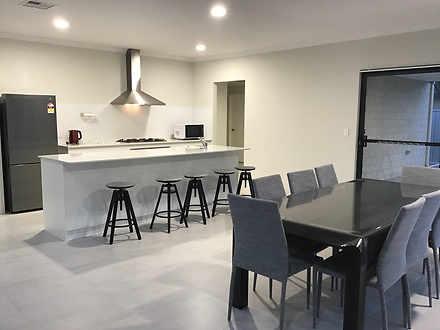House - 16 Nambung Street, ...
