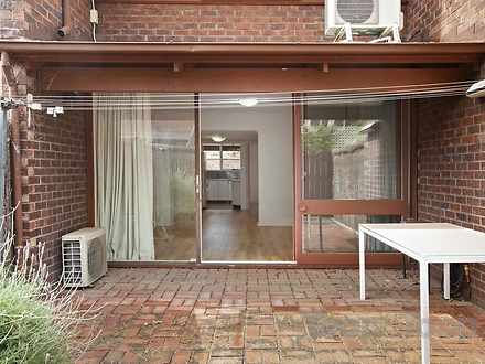 Townhouse - 5/28 Childers S...