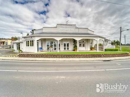 93A Gravelly Beach Road, Gravelly Beach 7276, TAS House Photo