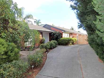 32 Glencairn Avenue, Hallam 3803, VIC House Photo
