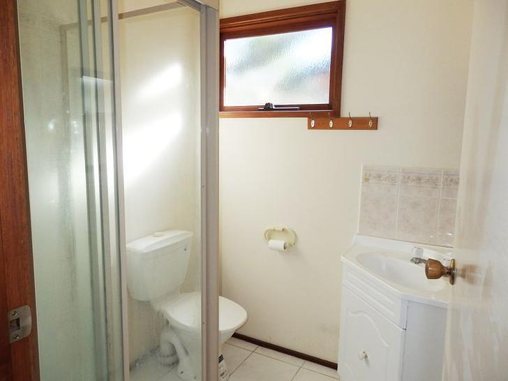 32 Glencairn Avenue, Hallam 3803, VIC House Photo
