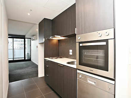 1011/7 Yarra Street, South Yarra 3141, VIC Apartment Photo