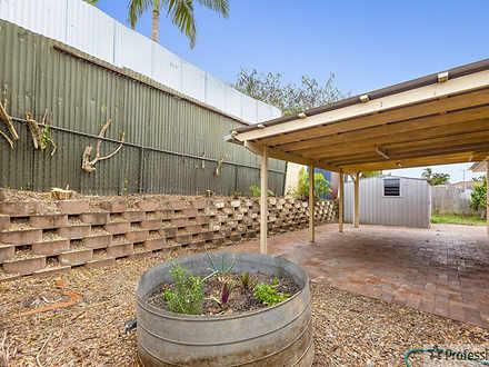 House - 32 Studio Drive, Ox...