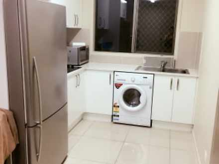 Flat - Sunnybank 4109, QLD