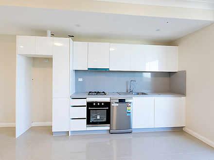 122dc71b1d107801c9e3ab50 kitchen 1 copy 5804 5dbf442bede35 1572816059 thumbnail