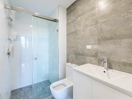 81908627c7e4ca3d8fc7dd02 bathroom 1 copy 5800 5dbf442c56884 1572816064 thumbnail