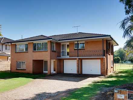 53 Bainbridge Street, Ormiston 4160, QLD House Photo