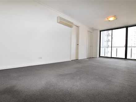Apartment - 175/183 City Ro...