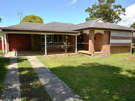 House - 246 Wallarah Road, ...