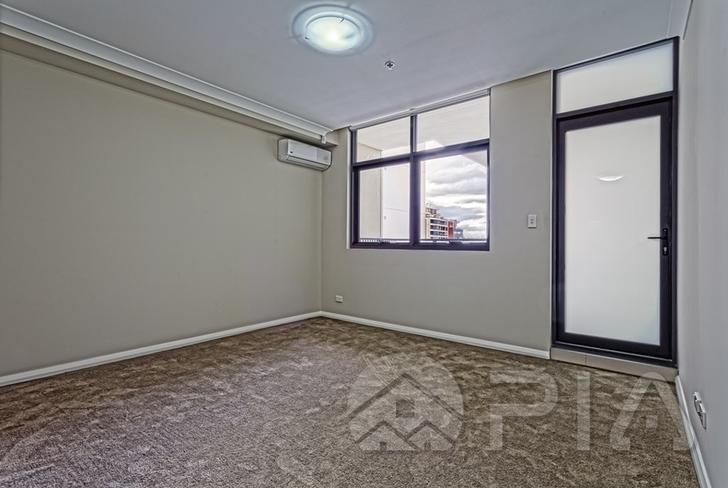 172B/109-113 George Street, Parramatta 2150, NSW Apartment Photo