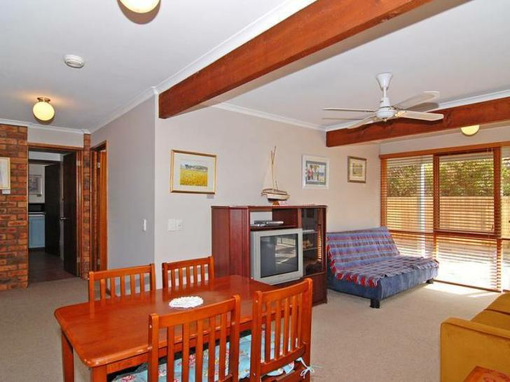 485A The Esplanade, St Leonards 3223, VIC Unit Photo