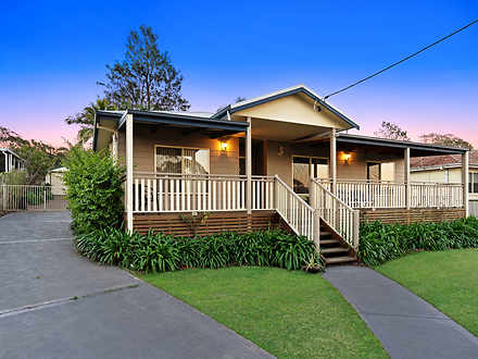 House - 254 Paterson Road, ...