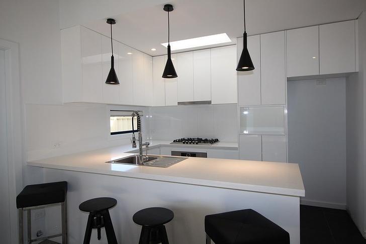 18A Pelican Street, Erskine Park 2759, NSW Flat Photo