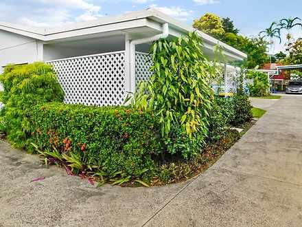 1/35 Poolwood Road, Kewarra Beach 4879, QLD House Photo