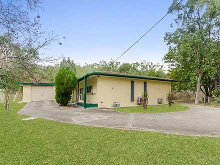 House - 65 Alligator Creek ...