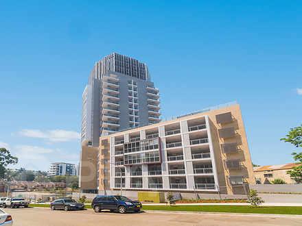 1-7 Thallon Street, Carlingford 2118, NSW Apartment Photo