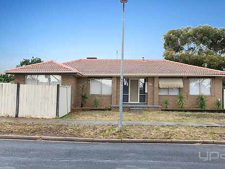 House - 232 Bulmans Road, M...
