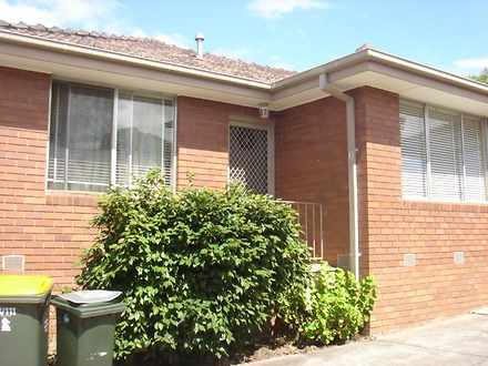 3/111 Severn Street, Box Hill North 3129, VIC Unit Photo