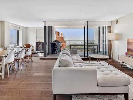 Apartment - 601/200 Pacific...