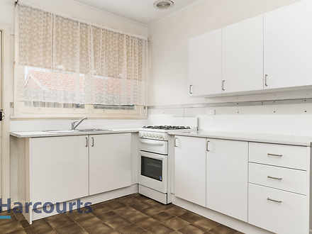 Unit - 5/90 Nepean Highway,...