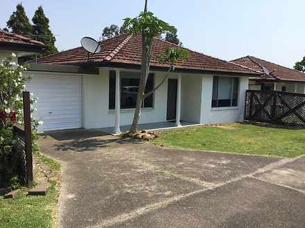 House - 2/785 Medowie Road,...